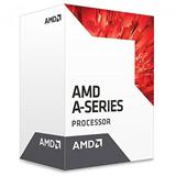 AMD A8-7680 Carrizo (4core, 3.5GHz,2MB,socket FM2+,65W,Radeon R7 Series) Box