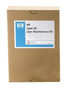 B3M78A - HP LJ ENT LaserJet 220v Maintenance Kit