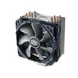 CoolerMaster chladič CPU Hyper 212X, univ. socket, 120mm PWM fan