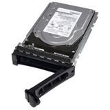 DELL 300GB 15K RPM SAS 2.5in Hot-plug Hard Drive3.5in HYB CARR CusKit
