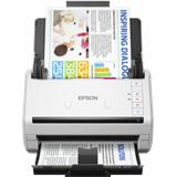Epson skener WorkForce DS-530 A4, 600dpi, ADF, duplex, USB