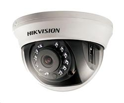 HIKVISION DS-2CE56D0T-IRMMF (3.6mm)