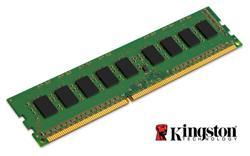 Kingston DDR4 16GB DIMM 2400MHz CL17 ECC Reg SR x4 pro Cisco