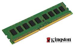 Kingston DDR4 32GB DIMM 2400MHz CL17 ECC Reg DR x4 pro Dell