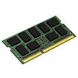 Kingston DDR4 16GB SODIMM 2400MHz CL17 DR x8
