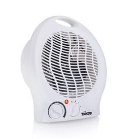 Tristar KA-5039 elektrický ventilátor