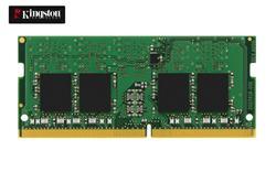 Kingston DDR4 8GB SODIMM 2400MHz CL17 SR x8