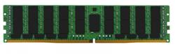 Kingston DDR4 64GB DIMM 2666MHz CL19 ECC Load Reduced QR x4 pro HP/Compaq