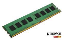 Kingston DDR4 4GB SODIMM 2400MHz CL17 SR x16