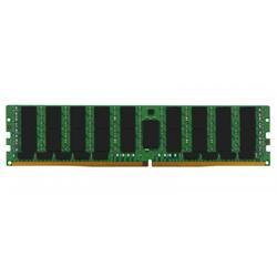 Kingston DDR4 16GB DIMM 2666MHz CL19 ECC Reg DR x8 pro HP/Compaq