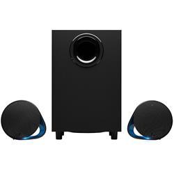 Logitech G560 LIGHTSYNC PC Gaming Speakers - N/A - N/A - EMEA
