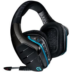 Logitech G635 Gaming Headset - EMEA