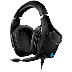 Logitech® G935 Gaming Headset - EMEA