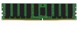 Kingston DDR4 64GB DIMM 2933MHz CL21 ECC Load Reduced QR x4 pro Cisco