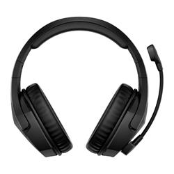 Kingston HyperX Cloud Stinger Wireless (PC)