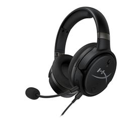 Kingston HyperX Cloud Orbit S