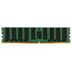 Kingston DDR4 16GB DIMM 2666MHz CL19 x4 ECC pro HP/Compaq