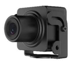 HIKVISION DS-2CD2D21G0/M-D/NF (2.8mm) Mini kamera 2Mpix