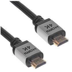Akyga HDMI 2.0 kabel 10m