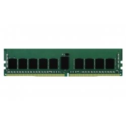 Kingston DDR4 16GB DIMM 3200MHz CL22 ECC Reg SR x8 Micron E Rambus 16Gbit