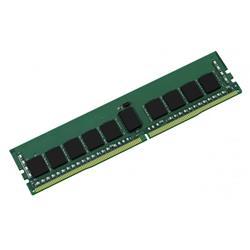 Kingston DDR4 16GB DIMM 2933MHz CL21 ECC Reg SR x8 Micron E Rambus 16Gbit