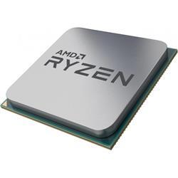 AMD Ryzen 5 6C/12T 5600X (3.7GHz,35MB,65W,AM4) tray