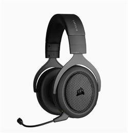 Corsair herní sluchátka HS70 Bluetooth