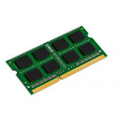 Kingston DDR3 8GB SODIMM 1600MHz CL11 DR x8