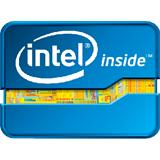 Intel® Server Chassie 2U for WildCat, HDD 3.5 HS, bez zdrojů