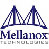 Mellanox 300W Power Supply w/ Connector side to Power Supply side air flow for MSX60xx and MSX10xx series switch systems