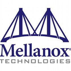 Mellanox Rack installation kit for 216 port Chassis Switch