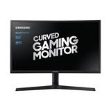 "Samsung C27FG73 27"" LED VA 1920x1080 Mega DCR 1ms 350cd 2xHDMI DP"