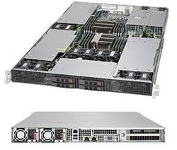 Supermicro set fan speed ipmi